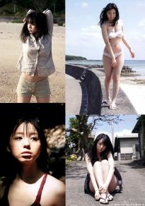 koike_rina_g250.jpg