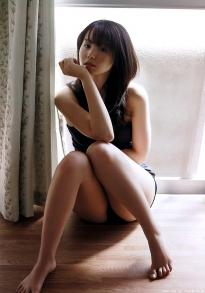 koike_rina_g252.jpg