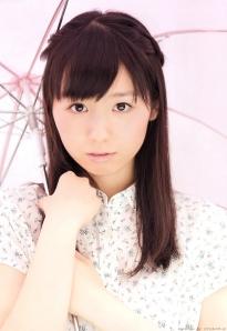 koike_rina_g256.jpg