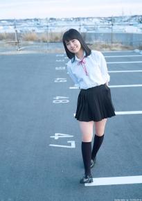 kojima_mako_g003.jpg
