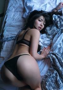 konno_anna_g010.jpg