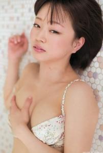 kyan_chiaki_g001.jpg