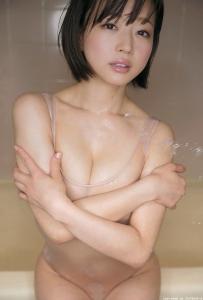 kyan_chiaki_g004.jpg