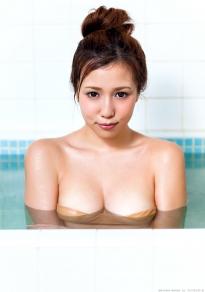 marutaka_manami_g020.jpg