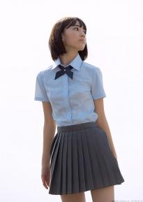 miyawaki_sakura_g013.jpg