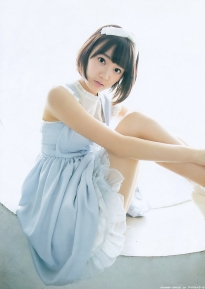 miyawaki_sakura_g014.jpg