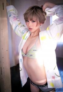 mogami_moga_g009.jpg
