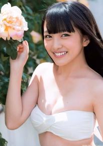 mukaichi_mion_g004.jpg
