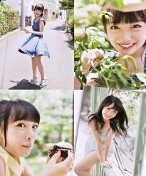 mukaichi_mion_g008.jpg