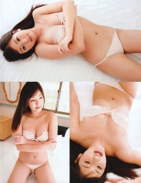 murakami_yuri_g027.jpg