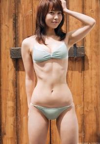 nagasaki_mayuko_g001.jpg