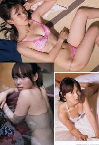 nagasaki_mayuko_g007.jpg