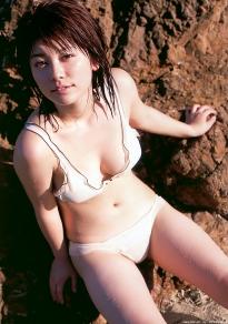nakajima_airi_g039.jpg