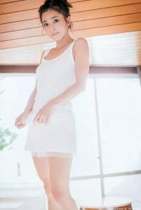 nakamura_anne_g006.jpg