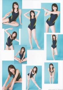 nakamura_shizuka_g042.jpg