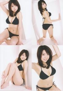 nakamura_shizuka_g044.jpg