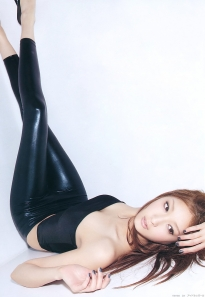 nanao_g011.jpg