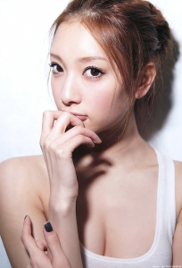 nanao_g012.jpg