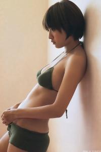 natsuna_g056.jpg