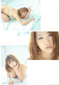 nishida_mai_g094.jpg