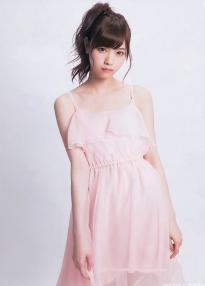 nishino_nanase_g010.jpg