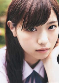 nishino_nanase_g011.jpg