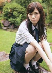 nishino_nanase_g012.jpg