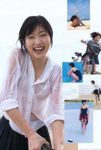 sagara_itsuki_g014.jpg