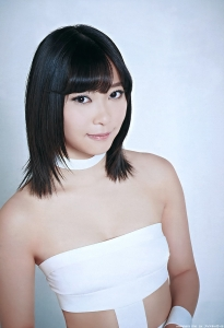 sashihara_rino_g047.jpg