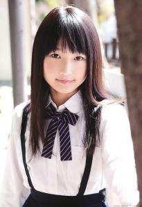sayashi_riho_g001.jpg