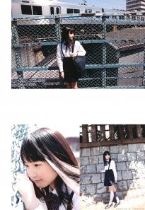 sayashi_riho_g003.jpg