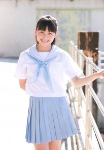 sayashi_riho_g006.jpg