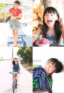 sayashi_riho_g007.jpg