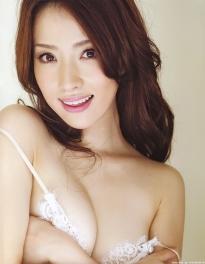 seto_saki_g001.jpg