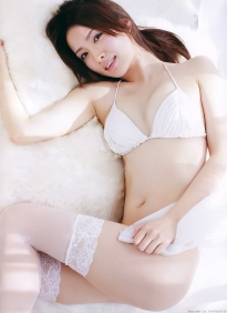 seto_saki_g003.jpg