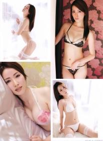 seto_saki_g004.jpg