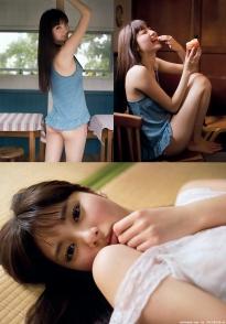 shinkawa_yua_g014.jpg