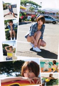 shinoda_mariko_g187.jpg