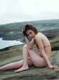 shinoda_mariko_g194.jpg
