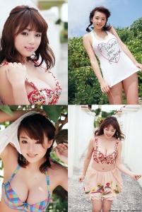 shinozaki_ai_g223.jpg