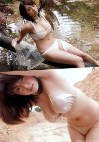 shinozaki_ai_g228.jpg