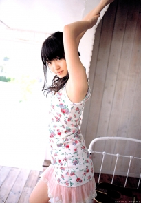 suzuki_airi_g036.jpg