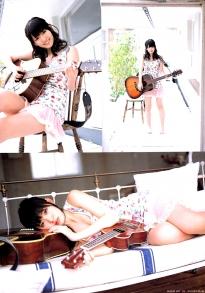suzuki_airi_g037.jpg