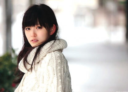 suzuki_airi_g038.jpg