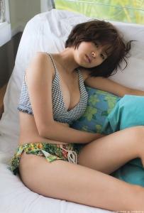suzuki_chinami_g018.jpg