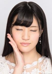 takasaki_shoko_g007.jpg