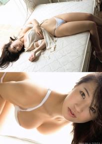 takasaki_shoko_g008.jpg