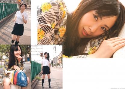 takayanagi_akane_g002.jpg