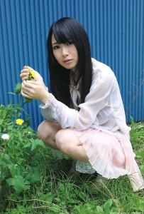 takayanagi_akane_g003.jpg