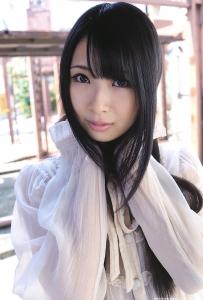 takayanagi_akane_g004.jpg